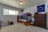 5857 Frament Ave - Photo 24