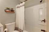 5857 Frament Ave - Photo 25