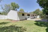 5857 Frament Ave - Photo 30
