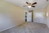 717 Bottino Ln - Photo 13