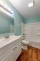 717 Bottino Ln - Photo 14