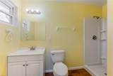 717 Bottino Ln - Photo 16