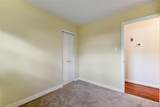 717 Bottino Ln - Photo 22