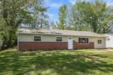 717 Bottino Ln - Photo 23