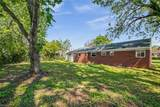 717 Bottino Ln - Photo 25