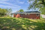 717 Bottino Ln - Photo 26