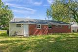 717 Bottino Ln - Photo 29