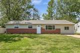717 Bottino Ln - Photo 30
