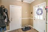4001 Middleburg Ln - Photo 39