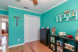 3804 Creekwood Ct - Photo 26