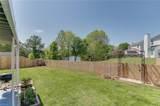 3804 Creekwood Ct - Photo 32