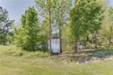3804 Creekwood Ct - Photo 34