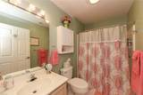 705 Fleet Dr - Photo 20