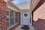 705 Fleet Dr - Photo 25