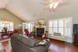 705 Fleet Dr - Photo 4