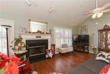 705 Fleet Dr - Photo 6