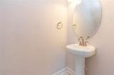 1262 Big Bethel Pl - Photo 14