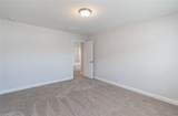1262 Big Bethel Pl - Photo 20