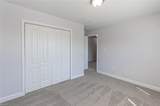 1262 Big Bethel Pl - Photo 23