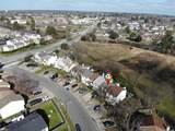 1524 Fairfax Dr - Photo 26