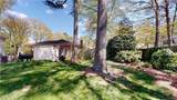 600 Valley Forge Dr - Photo 40