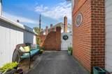 104 Cheltenham Way - Photo 29