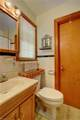 509 Meadowfield Rd - Photo 19