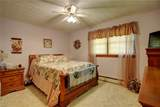 509 Meadowfield Rd - Photo 21
