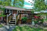 509 Meadowfield Rd - Photo 26