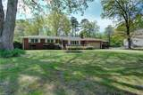 509 Meadowfield Rd - Photo 27