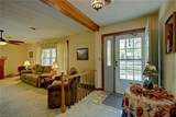 509 Meadowfield Rd - Photo 4