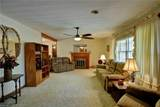 509 Meadowfield Rd - Photo 5