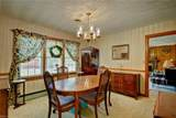509 Meadowfield Rd - Photo 8