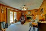 509 Meadowfield Rd - Photo 9