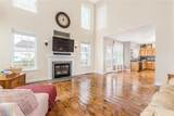 10451 Albert Ct - Photo 10