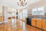 10451 Albert Ct - Photo 14