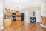 10451 Albert Ct - Photo 15