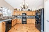 10451 Albert Ct - Photo 16