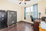 10451 Albert Ct - Photo 18