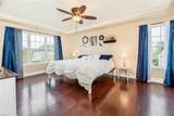 10451 Albert Ct - Photo 19