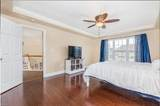 10451 Albert Ct - Photo 24