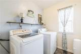 10451 Albert Ct - Photo 25