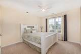 10451 Albert Ct - Photo 26