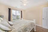 10451 Albert Ct - Photo 27