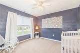 10451 Albert Ct - Photo 28