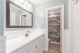 10451 Albert Ct - Photo 30