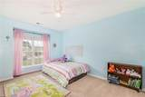 10451 Albert Ct - Photo 31