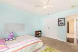 10451 Albert Ct - Photo 32