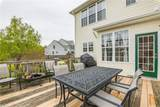 10451 Albert Ct - Photo 33