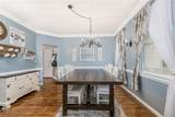 10451 Albert Ct - Photo 4